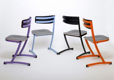 3.4.5. SCHOOL CHAIRSession studio Chaises-076