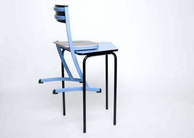 3.4.5. SCHOOL CHAIRSession studio Chaises-082