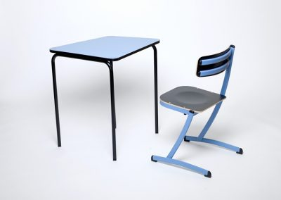 3.4.5. SCHOOL CHAIRSession studio Chaises-089