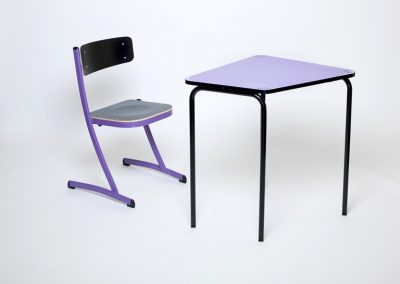 3.4.5. SCHOOL CHAIRSession studio Chaises-090