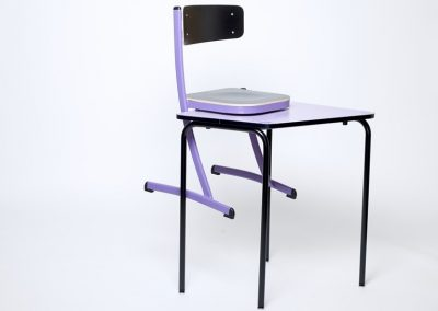 3.4.5. SCHOOL CHAIRSession studio Chaises-091