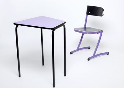 3.4.5. SCHOOL CHAIRSession studio Chaises-095