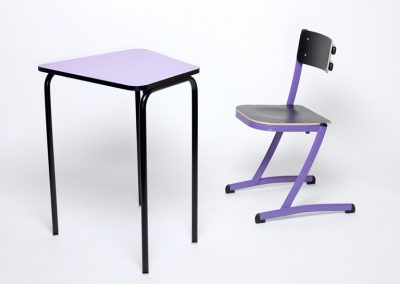 3.4.5. SCHOOL CHAIRSession studio Chaises-096
