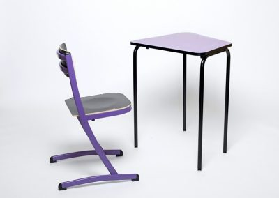 3.4.5. SCHOOL CHAIRSession studio Chaises-098