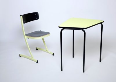 3.4.5. SCHOOL CHAIRSession studio Chaises-104