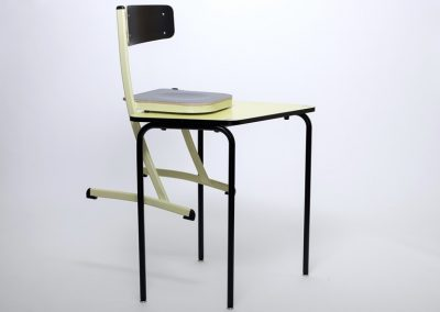 3.4.5. SCHOOL CHAIRSession studio Chaises-107