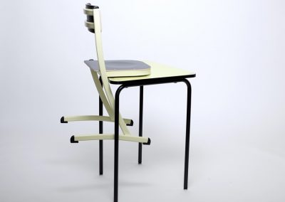 3.4.5. SCHOOL CHAIRSession studio Chaises-112
