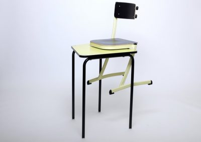 3.4.5. SCHOOL CHAIRSession studio Chaises-113