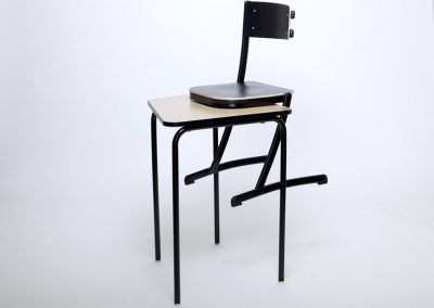 3.4.5. SCHOOL CHAIRSession studio Chaises-116