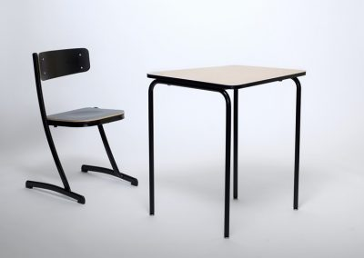 3.4.5. SCHOOL CHAIRSession studio Chaises-118