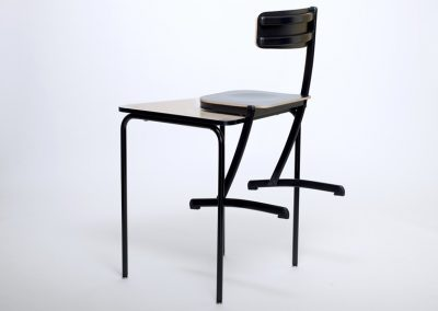 3.4.5. SCHOOL CHAIRSession studio Chaises-121