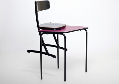 3.4.5. SCHOOL CHAIRSession studio Chaises-124