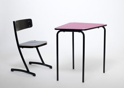 3.4.5. SCHOOL CHAIRSession studio Chaises-125