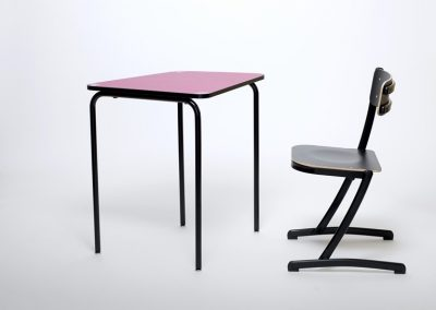 3.4.5. SCHOOL CHAIRSession studio Chaises-127