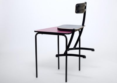 3.4.5. SCHOOL CHAIRSession studio Chaises-128