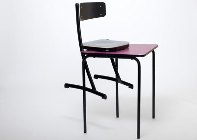 3.4.5. SCHOOL CHAIRSession studio Chaises-129