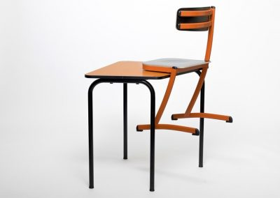 3.4.5. SCHOOL CHAIRSession studio Chaises-136