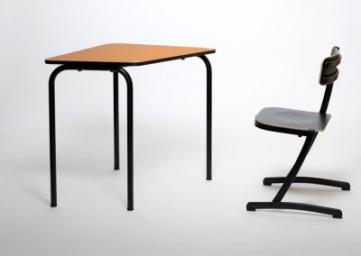3.4.5. SCHOOL CHAIRSession studio Chaises-138