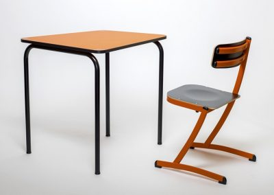 3.4.5. SCHOOL CHAIRSession studio Chaises-140
