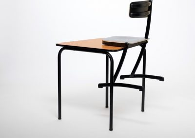 3.4.5. SCHOOL CHAIRSession studio Chaises-142