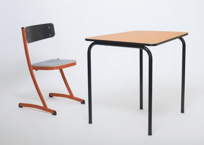 3.4.5. SCHOOL CHAIRSession studio Chaises-146