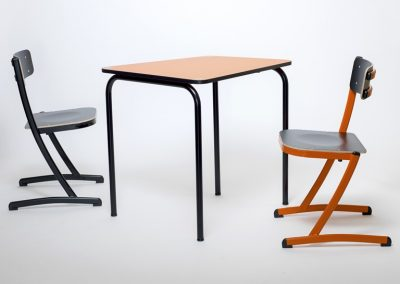 3.4.5. SCHOOL CHAIRSession studio Chaises-148