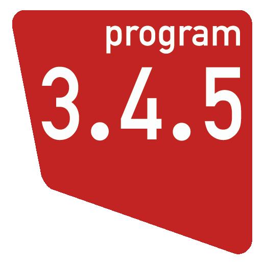 Program 3.4.5