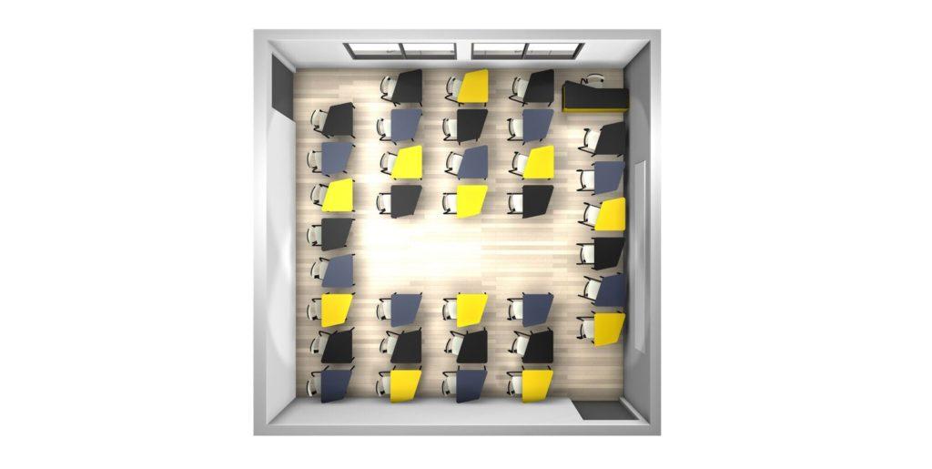 mobiliers modulables design et innovants