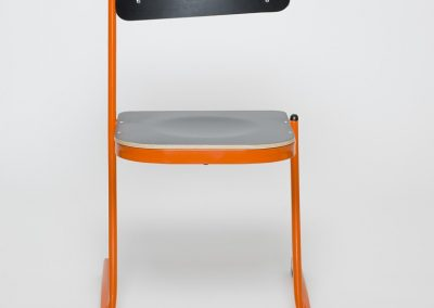3.4.5. SCHOOL CHAIRSession studio Chaises-031