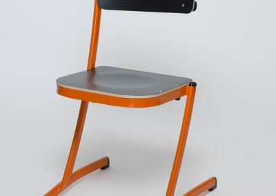 3.4.5. SCHOOL CHAIRSession studio Chaises-032
