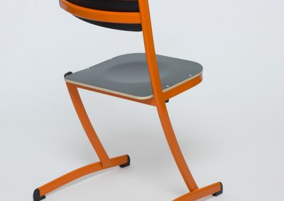 3.4.5. SCHOOL CHAIRSession studio Chaises-035