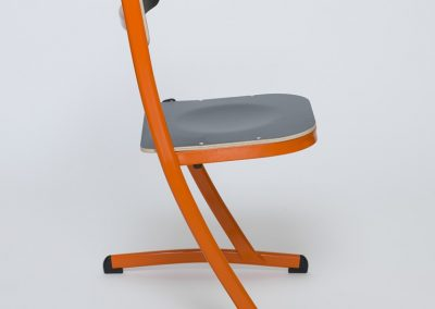 3.4.5. SCHOOL CHAIRSession studio Chaises-036