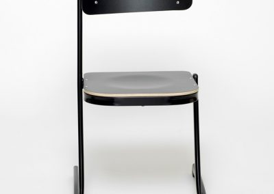 3.4.5. SCHOOL CHAIRSession studio Chaises-037