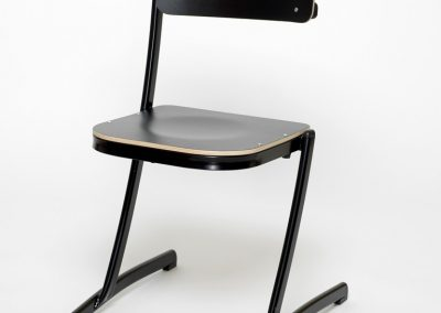 3.4.5. SCHOOL CHAIRSession studio Chaises-038