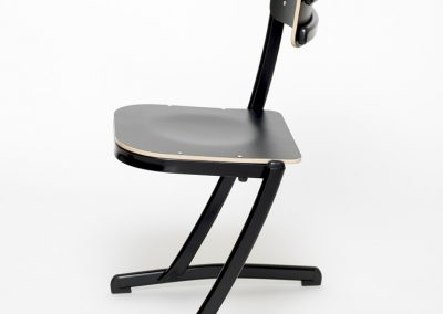3.4.5. SCHOOL CHAIRSession studio Chaises-039