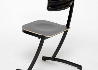 3.4.5. SCHOOL CHAIRSession studio Chaises-040
