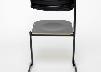 3.4.5. SCHOOL CHAIRSession studio Chaises-041