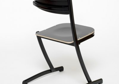 3.4.5. SCHOOL CHAIRSession studio Chaises-042
