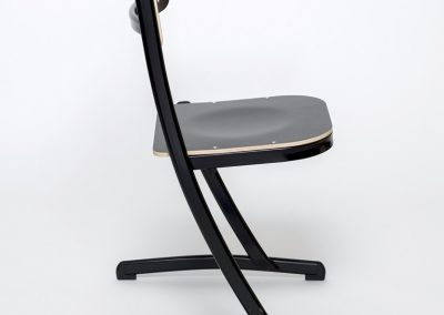 3.4.5. SCHOOL CHAIRSession studio Chaises-043