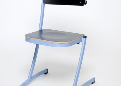 3.4.5. SCHOOL CHAIRSession studio Chaises-045