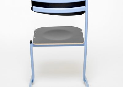 3.4.5. SCHOOL CHAIRSession studio Chaises-047