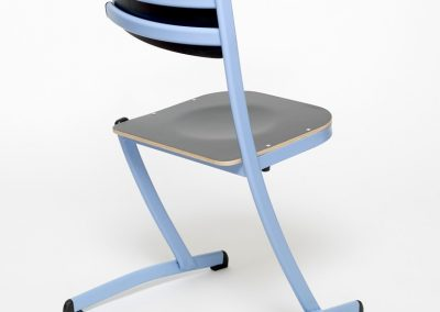 3.4.5. SCHOOL CHAIRSession studio Chaises-048