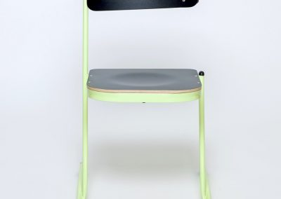 3.4.5. SCHOOL CHAIRSession studio Chaises-050