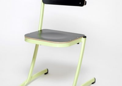 3.4.5. SCHOOL CHAIRSession studio Chaises-051