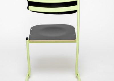 3.4.5. SCHOOL CHAIRSession studio Chaises-053