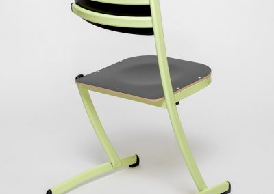 3.4.5. SCHOOL CHAIRSession studio Chaises-054