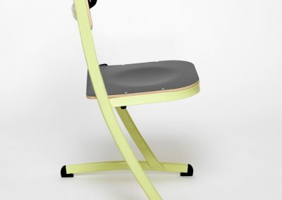 3.4.5. SCHOOL CHAIRSession studio Chaises-055
