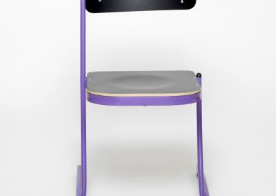 3.4.5. SCHOOL CHAIRSession studio Chaises-056