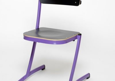 3.4.5. SCHOOL CHAIRSession studio Chaises-057