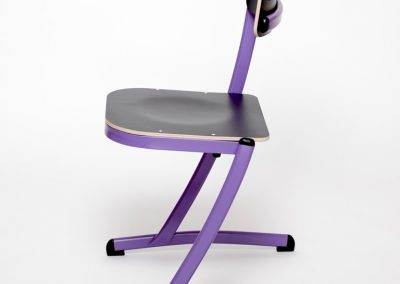 3.4.5. SCHOOL CHAIRSession studio Chaises-058